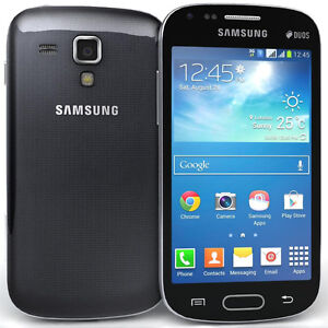 !! samsung grand Neo plus neuf Seulement 199$