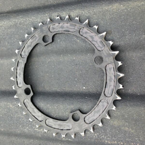 Raceface Narrow-wide Chainring