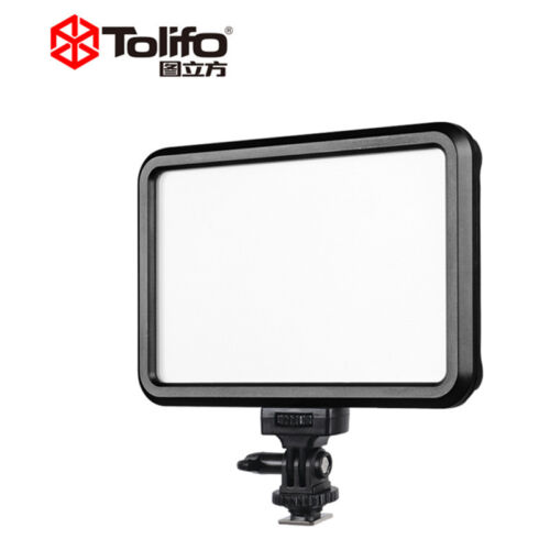 tolifo pt  digital touch control 3200