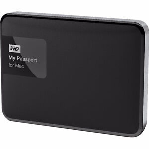 FALL SALE ON WD AND ADATA PORTABLE HARD DISK DRIVE