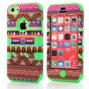 cover for iphone 5c