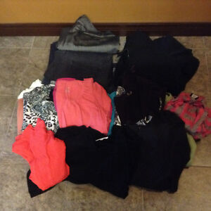 $40 need it gone today - women's Clothing