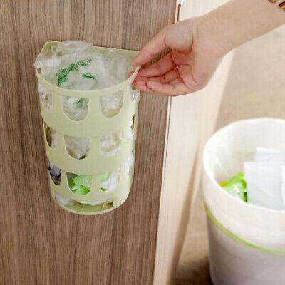 Pet Small Animal Water Food Bin Feeder Rabbit Hay Rack Guinea Pig Bowls Durable