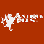 Antique Plus