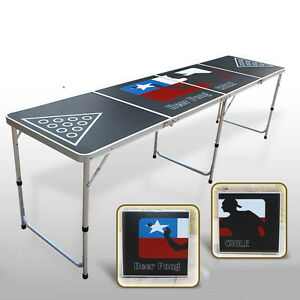Beer Pong & Cool Christmas Gifts @ Playmore Tables & Games