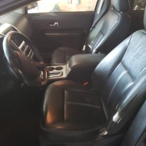 2010 Ford Edge oui VUS