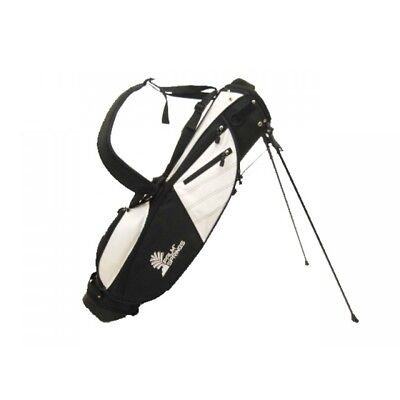 - PALM SPRINGS Sunday Golf Bag w/stand