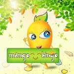 mangobingo store