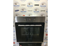 Huge range of DISCOUNTED Ovens from £120! 12 Month Warranty, Graded.