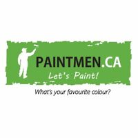 ONLY TRUST THE BEST! CALL PAINT MEN!