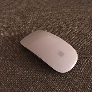 Apple Magic Mouse - $70
