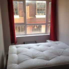 FREE to rent Spacious Double Room, Norwood Junction Station