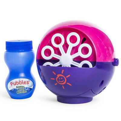 Bubble Machine For Kids and Adults. ](Bubble Machine For Kids)