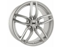 Alloy Wheels for BMW X3, various colours