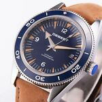 corgeut watch