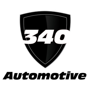 Three Forty Automotive - Repairs ~ Sales ~ Financing ~ Detailing