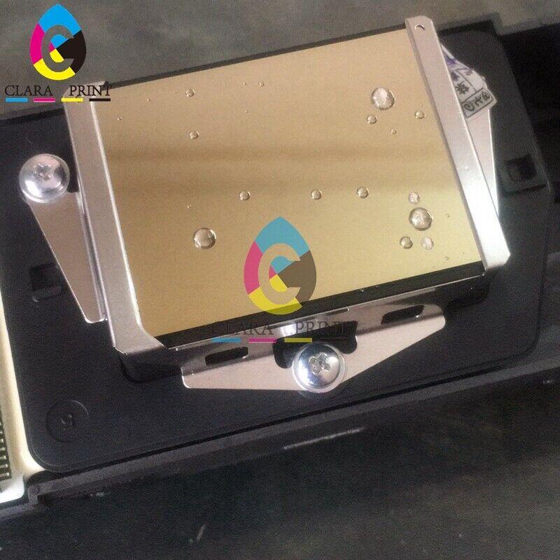 F18600 DX5 printhead