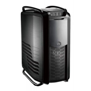 [Brand New] Cooler Master - Cosmos II ATX Full Tower Case