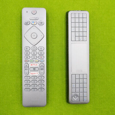 original philips YKF463-001 65OLED934 65OLED984 55OLED804oled  tv remote control