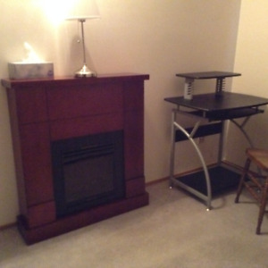 Room to rent in St. Vital