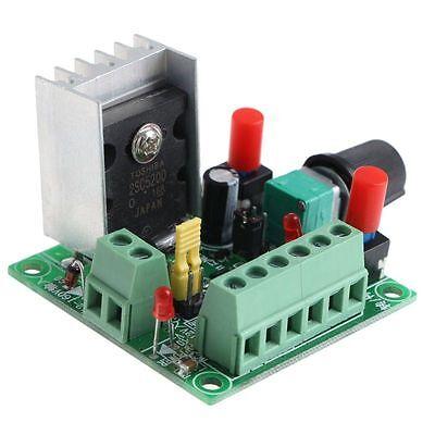 Stepper Motor Driver Speed Board Controller Pulse Signal Generator Module K