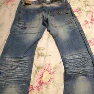 Brand New Rocawear Jeans London Ontario image 2