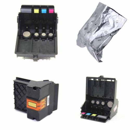 Tested 14n0700/14n1339 Lexmark Printhead 100 Serie Pro205...