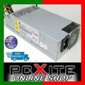Acer Veriton X480G 3500 X275 X270 Liteon PS-5221-9 Power Supply DPS-220UB-A
