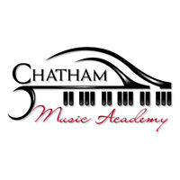 Guitar Lessons at Chatham Music Academy