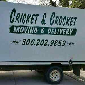 For Sale Cricket & Crocket Regina Regina Area image 4
