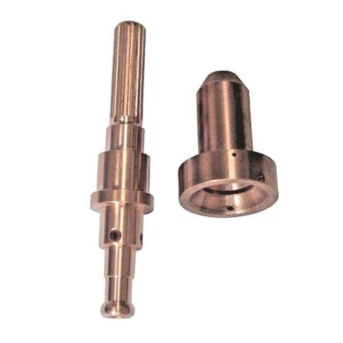 3 x 9-8215 , 9-8210 Plasma Cutter Consumables Thermal Dynamics SL60/SL100 50-60A
