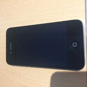 IPhone 4S For Sale London Ontario image 1