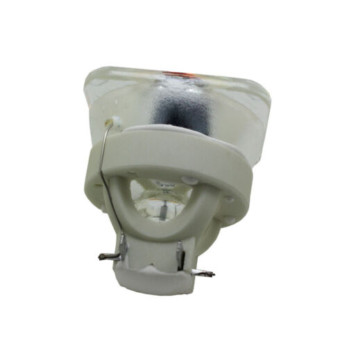NEW COMPATIBLE PROJECTOR LAMP BULB FOR VIVITEK D967WT DX977WT DH967WT DU978-WT