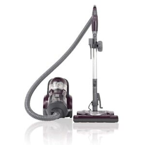 WANTED Kenmore 22614 Pet Friendly Bagless Canister Vacuum
