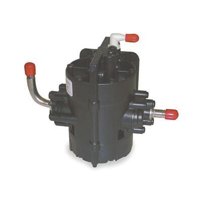 Shurflo Diaphragm Pumps With Buna Valves And Diaphragm