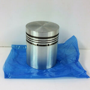Pistons for Case IH  A451BD and A301BD Engines