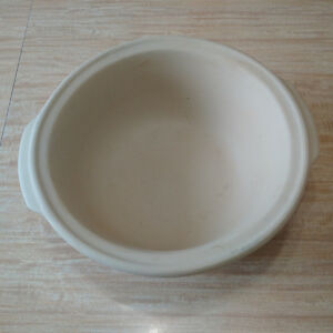 Pampered Chef Large Baking Bowl