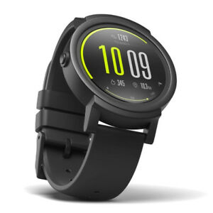 Brand New Unopened Ticwatch E - Android Wear Smart Watch