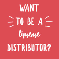 Looking to be  LipSense Distributor?