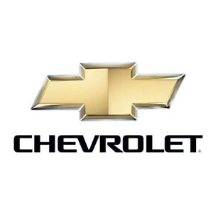 Thousands of New Painted Chevrolet Hoods & FREE shipping
