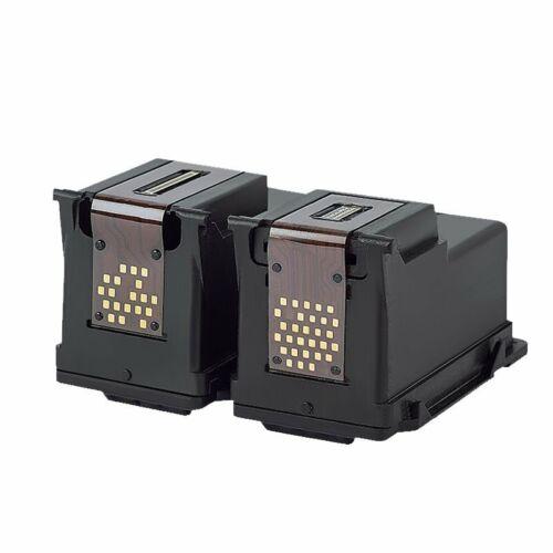 12 PK Black Ink PG245XL for Canon PIXMA iP2820 MG2420 MG2520 MX490 MG2450 MG2550