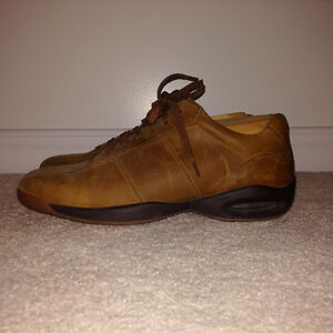 Brand New Cole Haan 2 Pair Shoes and Bostonian 1 Pair Boots Kitchener / Waterloo Kitchener Area image 3