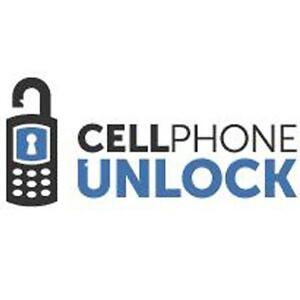 *** CELL PHONE UNLOCK - CALL 226-894-1273 - ALL PHONES AND PROVIDERS ***