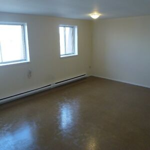 2 Bedroom Apt. - BRIGHT, SPACIOUS, INCLUSIVE!