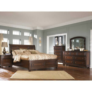 4500 Used Bedroom Sets Kijiji Best Free