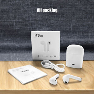 Bluetooth Headphon for android and Apple AirPods iphone,Samsung