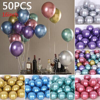 elium Geeignet Standard / Metallic 16zoll Ballons Ballondek (16-zoll-ballons)