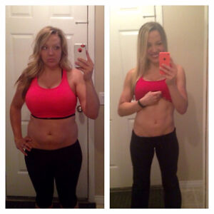 30 Day Shred - Weight Loss and Cleanse System Kitchener / Waterloo Kitchener Area image 1