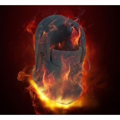 Motorcycle Balaclava Neck Winter Ski Cycling Face Mask Cap Hat Cover Best
