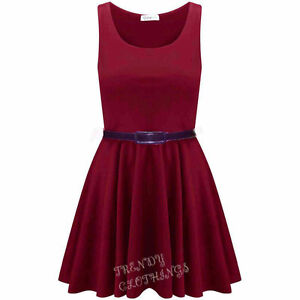 Galerry party dress in uk
